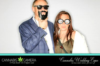 CannabisCameraBudBooth_2017021968911013