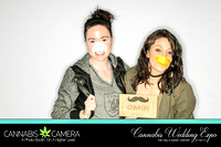 CannabisCameraBudBooth_2017021967909239