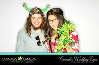 CannabisCameraBudBooth_2017021969464418