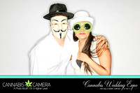 CannabisCameraBudBooth_2017021971538838