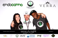 CannabisCamera_SensiNight_2018012511625927